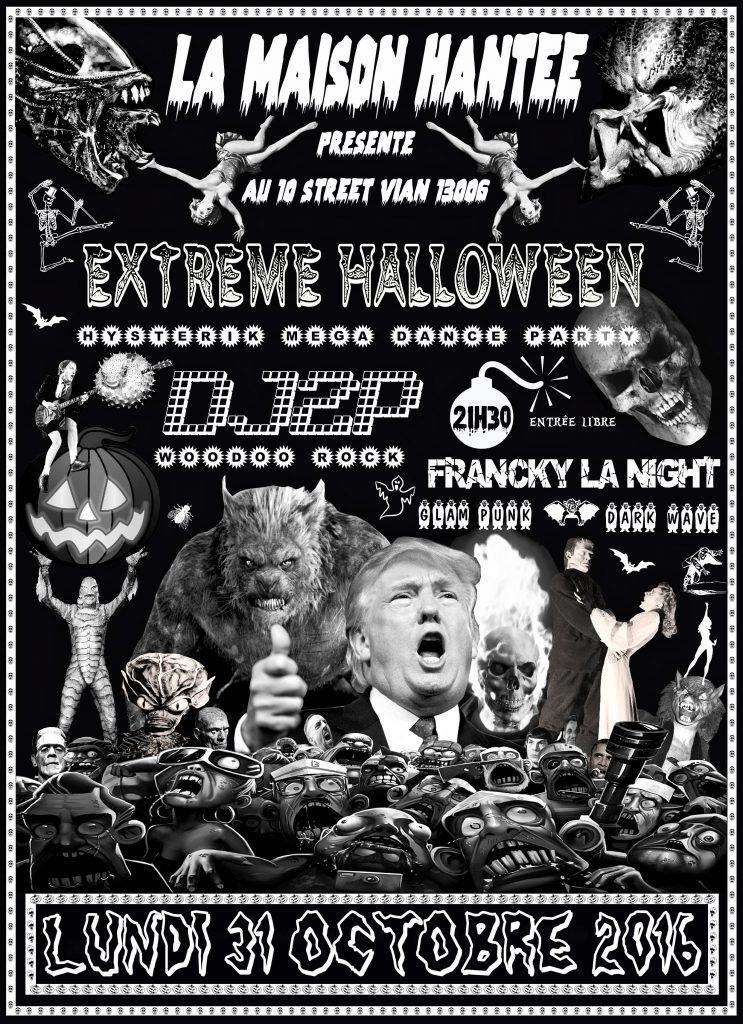 helloween-extreme